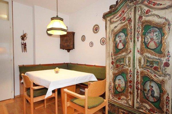 Apartment Am Birkenhain.29 - 8