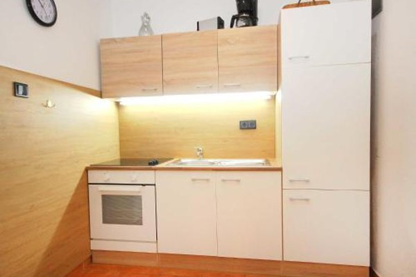 Apartment Am Birkenhain.29 - 9