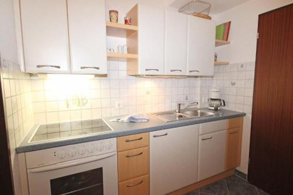Apartment Birkenwald.1 - 10