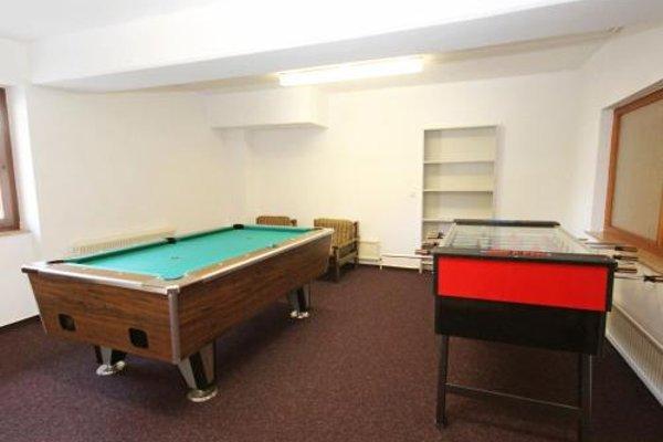 Apartment Birkenwald.1 - фото 13