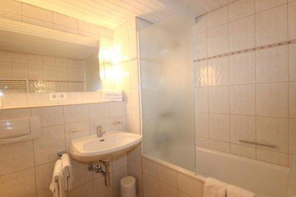 Apartment Birkenwald.1 - фото 7