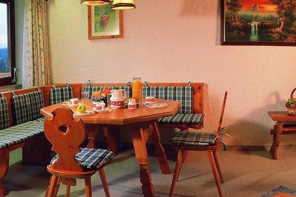 Apartment Birkenwald.2 - фото 10