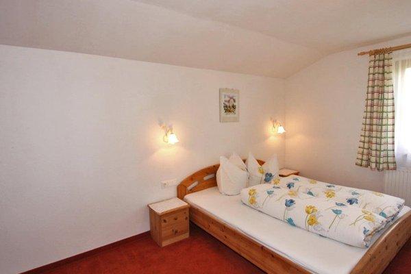 Apartment Haus Gamskogl.2 - 16