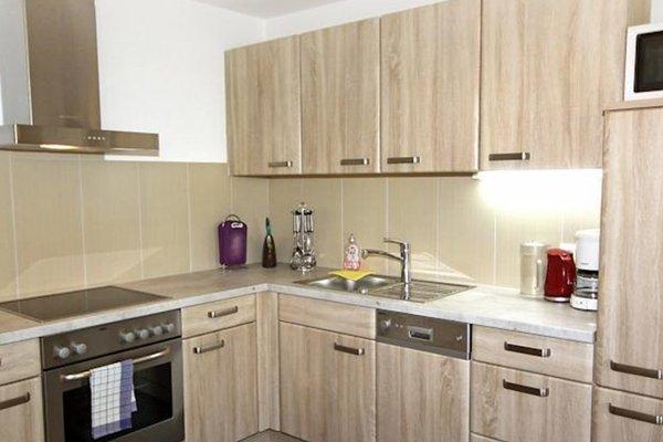 Apartment Haus Gamskogl.2 - 4