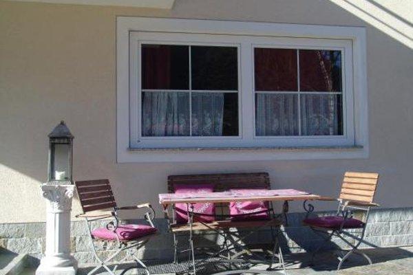 Apartment Emma - фото 4