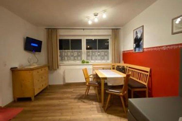 Apartment Emma - фото 6