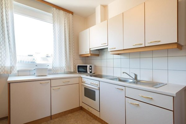 Appartements Kanauf - фото 12