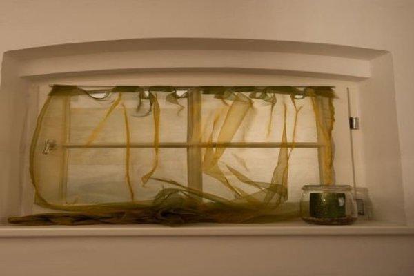 Apartments Golden Roof - фото 19