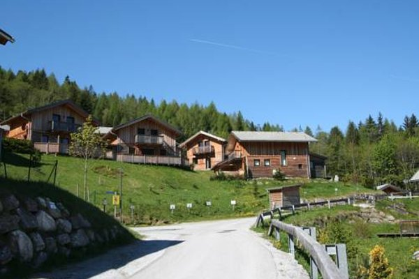 Holiday Home Alpenrose.1 - 21