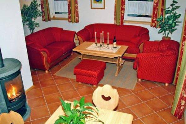 Holiday Home Alpenrose.2 - фото 6