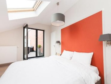 Apartments Smartflats Design - Opera