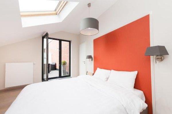 Smartflats Design - Opera - фото 50