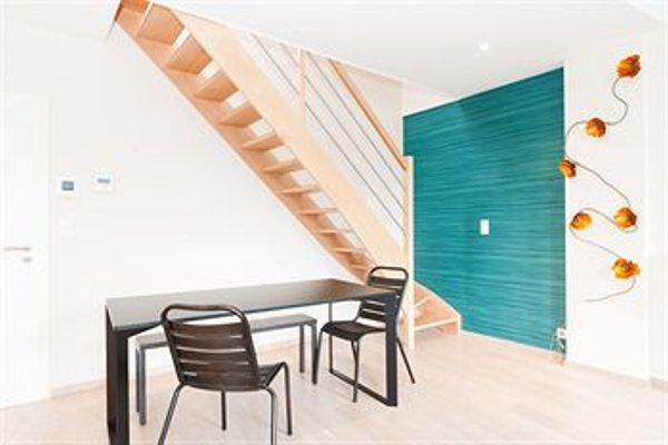 Smartflats Design - Opera - фото 13