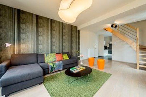 Smartflats Design - Opera - фото 4