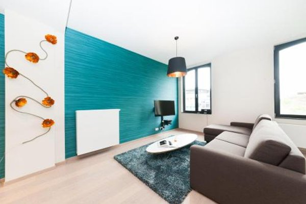 Smartflats Design - Opera - фото 6