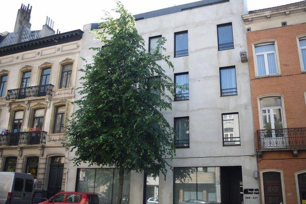 Aparthotel L'impronta - фото 50