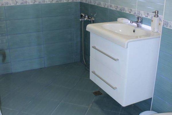 Varna Apartment - фото 15