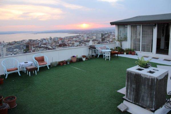 Varna Apartment - фото 3