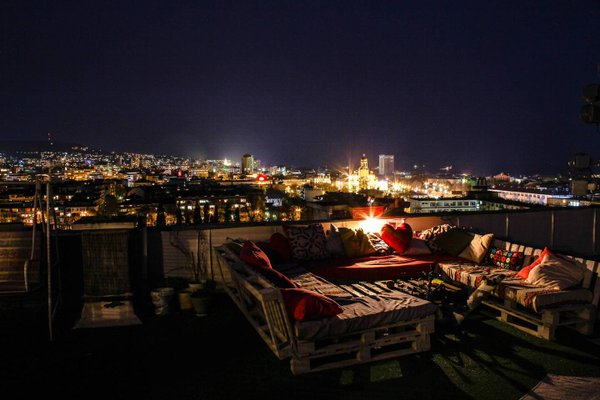 Varna Apartment - фото 6