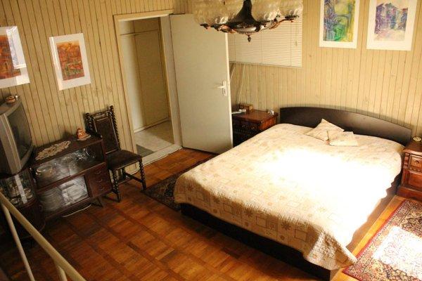 Varna Apartment - фото 9