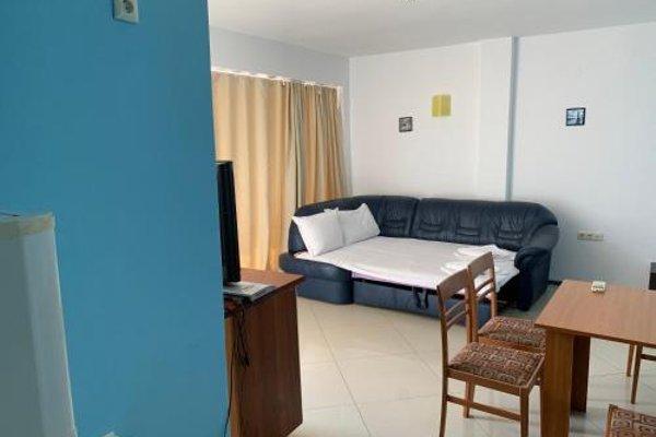 Safo Apartments & Rooms - фото 3