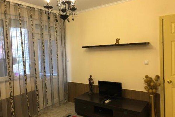 Marinela Apartment & Studio - фото 17