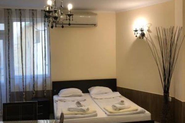 Marinela Apartment & Studio - фото 22