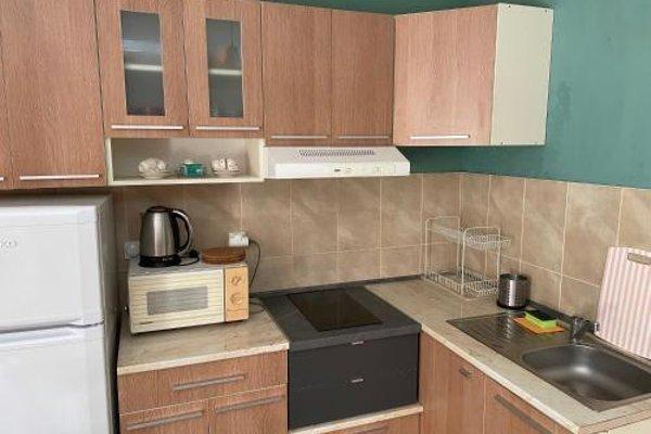 Comfort Apartment - фото 5