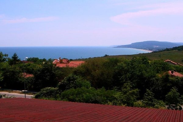 Villa Maka - фото 17