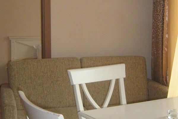 Apartment in Dawn Park Aparthotel - фото 6