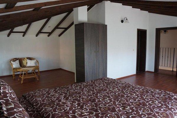 Villa Tecoma - 12