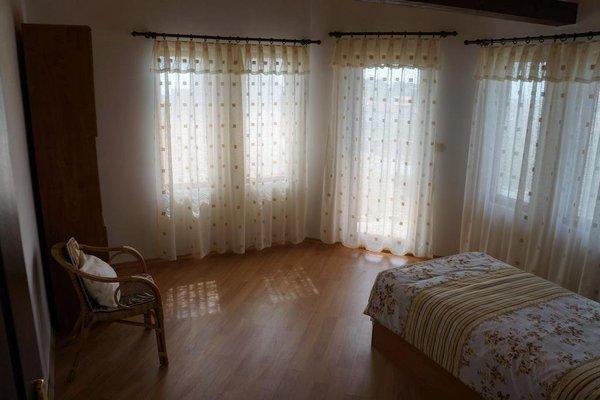 Villa Tecoma - 13