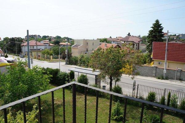 Villa Tecoma - 14
