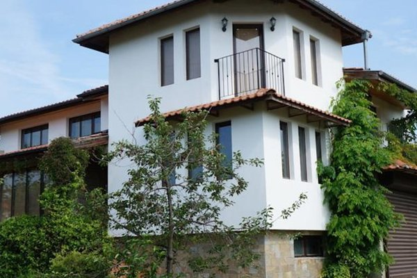 Villa Tecoma - 15