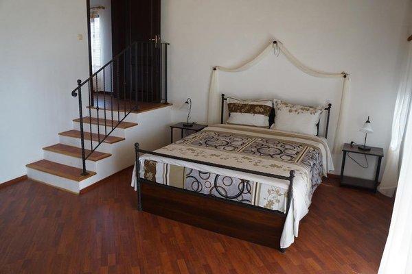 Villa Tecoma - 3