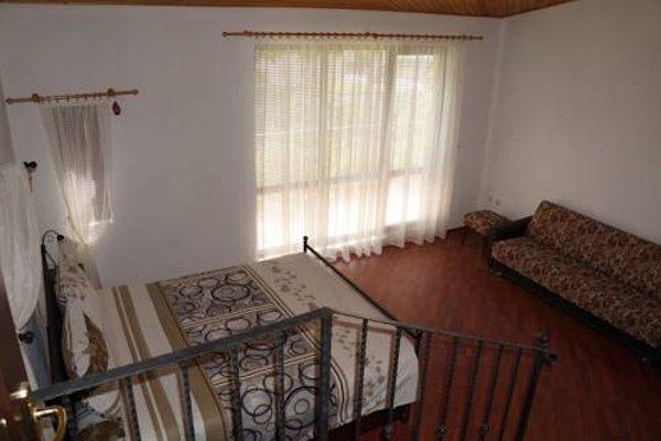 Villa Tecoma - 7