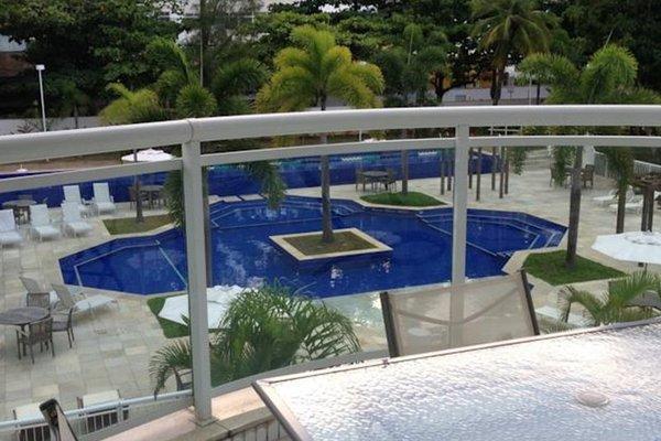 Apartamentos Lanai - 50