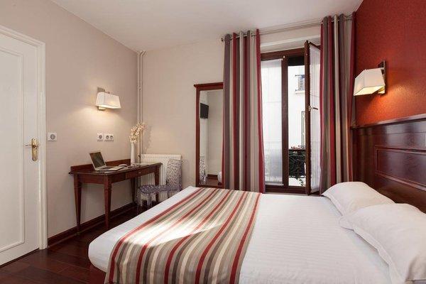 Hotel Eiffel Rive Gauche - 3