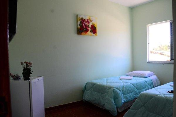Hotel Pousada JM Ferreira - 3