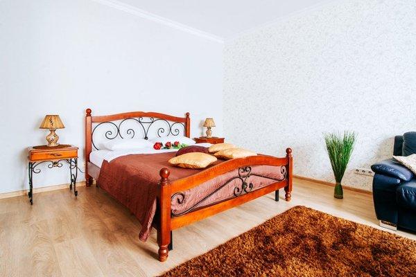 Апартаменты на Мясникова - фото 7