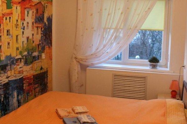 Апартаменты Sweet Home - фото 50