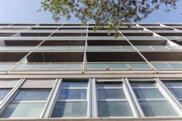 Le Stanze Sul Corso - фото 23