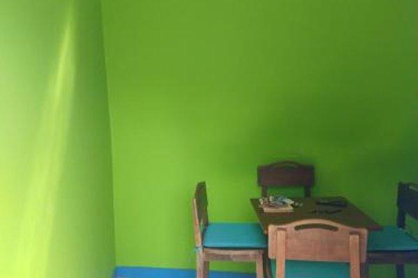 Apartamento Sailodge.com - фото 4