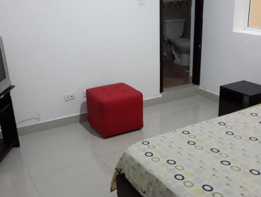 Apartments Tu Apartamento Laureles 202