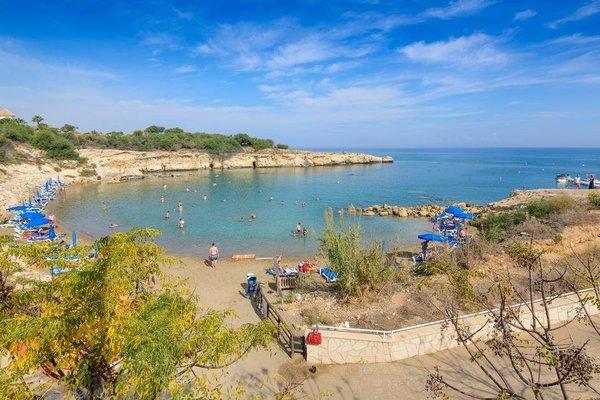 Sirena Bay Villa - фото 10