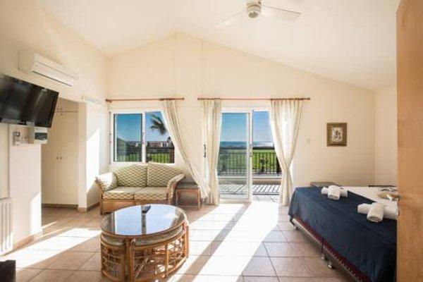 Papaya Royal Villa - фото 9