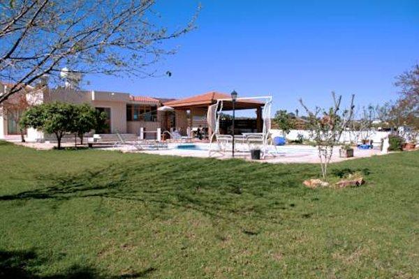 Villa Christina - фото 20