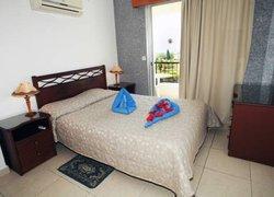 Petsas Apartments фото 3