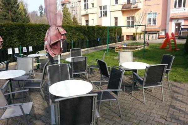 Cafe Dlask - фото 11