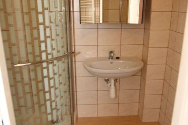 Apartments Mikovec - фото 13